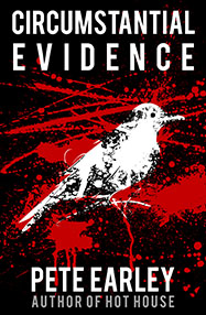 Circumstantial Evidence Cover