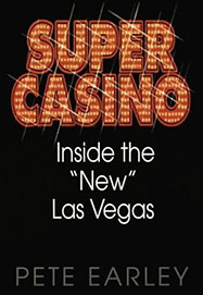 Super Casino Cover