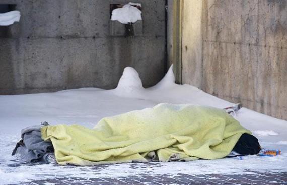 homelesspersonsnow-2