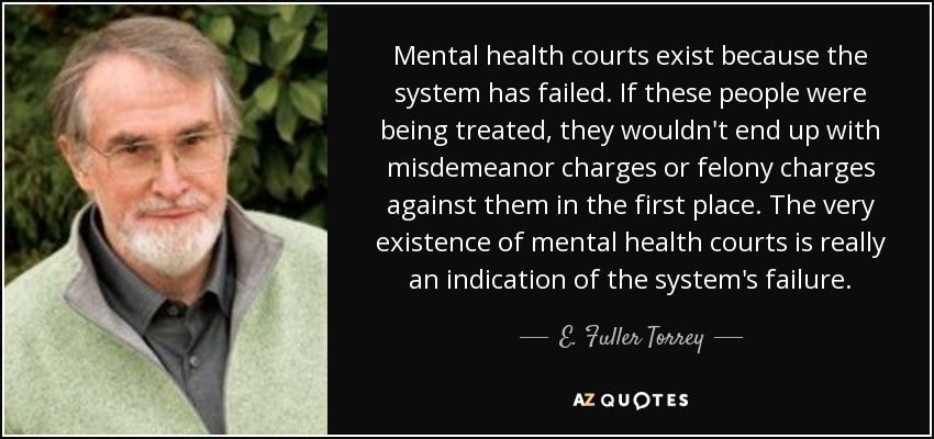 quote-mental-health-courts-exist-because-the-system-has-failed-if-these-people-were-being-e-fuller-torrey-61-75-60