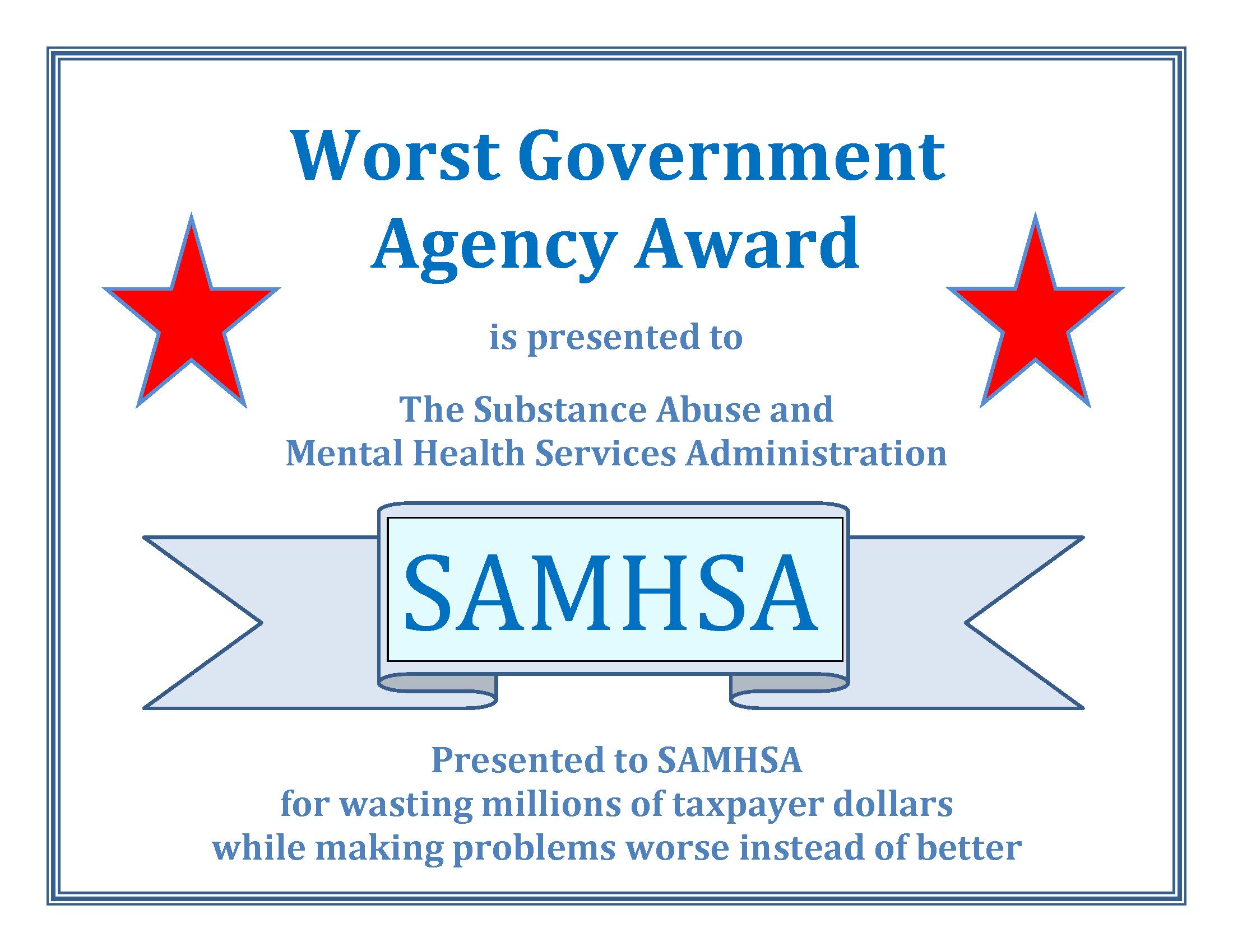 samhsa-award-stars
